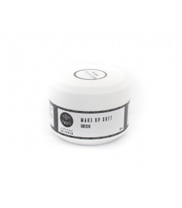 MAKE UP SOFT 50ml