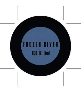 Frozen River 5ml