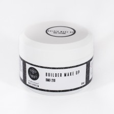 BUILDER MAKE UP 50ml