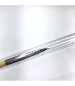 Teptukas 3D nagų dizainui nr.2