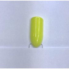Lemon grass 5ml