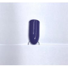 Ultraviolet 5ml