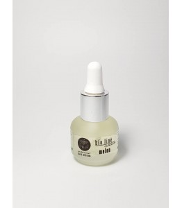 Bio cuticle oil (melon), 15ml