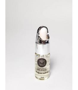 """Bee Professional parfumuotas aliejukas nagams """"Passion"""" 10ml"""