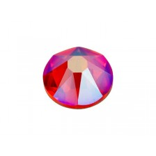Swarovski kristalai (50 vnt.)