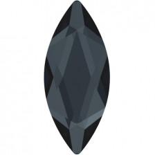 Swarovski kristalai Grafite (10 vnt.)