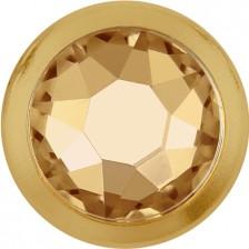 Swarovski kristalai (10 vnt.)