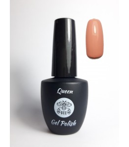 Queen Bee Gel Polish 011 9ml