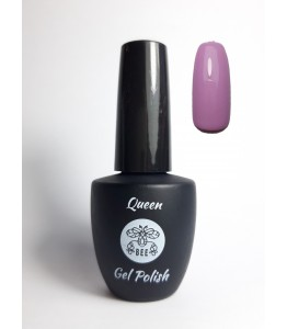 Queen Bee Gel Polish 015 9ml