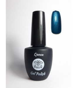 Queen Bee Gel Polish 021 9ml
