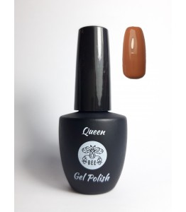 Queen Bee Gel Polish 035 9ml
