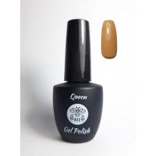 Queen Bee Gel Polish 036 9ml