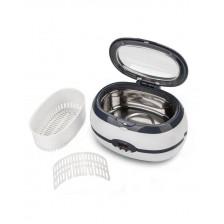 Ultragarsinė įrankių sterilizavimo vonelė
