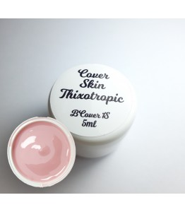 Cover Skin Thixotropic 5ml