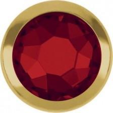Svarowski kristalai (10 vnt.)