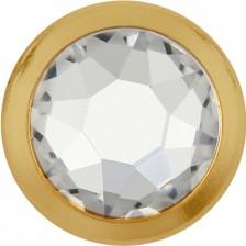 Swarovski kristalai  (10 VNT)