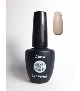 Queen Bee Gel Polish 056 9ml