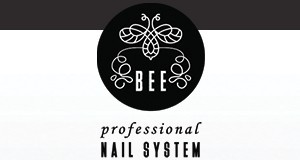 Beeprofessional
